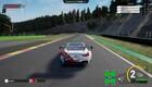 Assetto Corsa Competizione -arvostelu