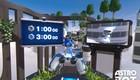 Astro Bot: Rescue Mission -arvostelu