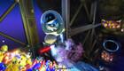 Astro's Playroom -arvostelu