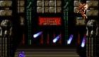 Batman (Sunsoft 1989)