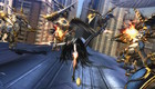 Bayonetta 2 (Nintendo Switch) arvostelu, review