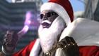 Bayonetta 2 (Nintendo Switch) arvostelu, review