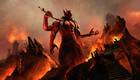 The Elder Scrolls Online: Blackwood -arvostelu