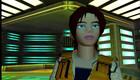 Blue Stinger (Crazy Games Inc, Dreamcast, 1999)