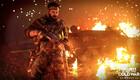 Call of Duty: Black Ops Cold War saapuu marraskuussa