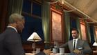 Tiesitkö? Sean Conneryn viimeinen Bond-esiintyminen tapahtui videopelissä
