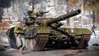 Call of Duty: Black Ops Cold War -arvostelu