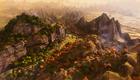 Pelaaja.fi-arvostelussa Total War: Three Kingdoms.