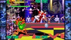 Capcom Beat 'Em Up Bundle -arvostelu