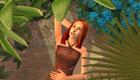 The Sims: Selviytymistarinat