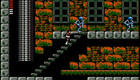 Retrostelussa Castlevania II: Simon's Quest – miten kamalan kirottu peli.