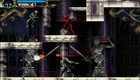 Retrostelussa Castlevania: Symphony of the Night