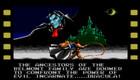 Retrostelussa Castlevania: The New Generation – jokainen pelisarja tarvitsee häpeätahransa