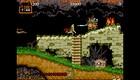 Capcom Arcade Stadium -arvostelu