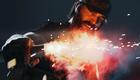 Kotimainen Remedy haastaa räiskintäjätit – tältä näyttää CrossfireX:n tarinakampanja
