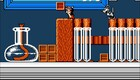 Chip 'n Dale Rescue Rangers (Capcom 1990)