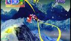Christmas Nights: Into Dreams (Sega Saturn)