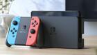 Uusi Switch-malli esiteltiin – tällainen on loppuvuonna ilmestyvä Nintendo Switch OLED Model