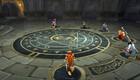 Retrostelu, World of Warcraft, Vanilla WoW
