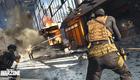 Call of Duty: Warzone -arvostelu