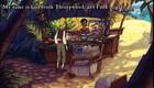 Retrostelussa The Curse of Monkey Island – mailman paras seikkailupeli