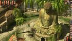 Commandos 2 - HD Remaster -arvostelu