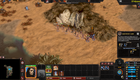 Conan Unconquered, Arvostelu