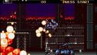 Retrostelussa Contra: Hard Corps – puhtaalla hulluudella sarjan kärkisijoille