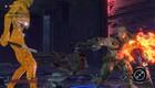 Contra: Rogue Corps -arvostelu