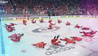 NHL 20 julkaistaan Xbox Onelle ja PS4:lle 13. syyskuuta.