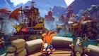 Crash Bandicoot 4: It's About TIme -arvostelu