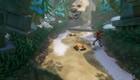 Crash Bandicoot: N. Sane Trilogy -arvostelu