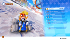 CTR, Crash TEam Racing, CTR PS4, Crash Team Racing Nitro-Fueled, Arvostelu