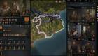 Crusader Kings 3 -arvostelu