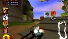 Retrostelussa CTR: Crash Team Racing