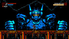 Cyber Shadow -arvostelu