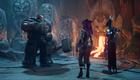Darksiders III -arvostelu