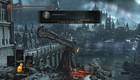Dark Souls III -arvostelu