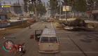 State of Decay 2 -arvostelu