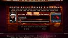 Retrostelussa Death Rally – verinen ralliklassikko on historiallinen suomipeli