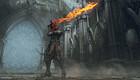 Demon's Souls (PS5) -arvostelu