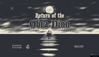 Return of the Obra Dinn -arvostelu