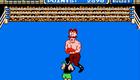 Retrostelussa Punch-Out!! – kaikkien aikojen paras nyrkkeilypeli ei ole edes nyrkkeilypeli