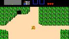 Retrostelussa The Legend of Zelda – kultainen kasetti, kultaiset muistot