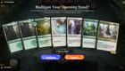 Magic: The Gathering Arena -arvostelu
