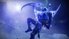 Destiny 2: Beyond Light -arvostelu
