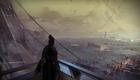 Kohtalo koittaa pc:llä, sillä arvostelussa Destiny 2:n pc-versio.