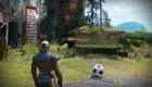Destiny 2 -arvostelu