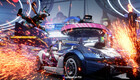 Pelaajan haastattelussa PS5:n Destruction AllStarsin tekijät – kurkista helmikuun PS Plus -ilmaispelin taustoihin ja kehitykseen