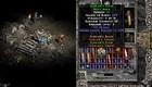 Retrostelussa Diablo II